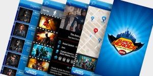moviemap2